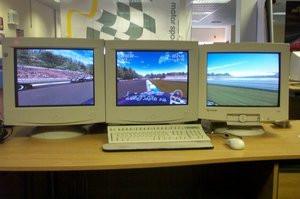 012C000000055875-photo-toca-race-driver-surround-gaming.jpg