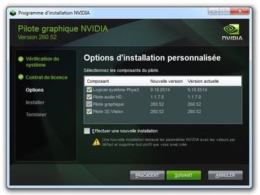0000011803526368-photo-pilotes-nvidia-geforce-260-installer-3.jpg