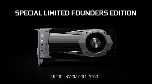 0253000008494388-photo-nvidia-geforce-gtx-1060-founder-edition.jpg