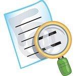 0096000002290194-photo-yahoo-search-logo.jpg