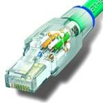0096000004148692-photo-logo-reseau-rj45-logo.jpg