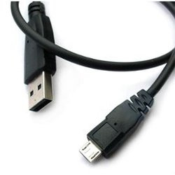 00FA000006668642-photo-chargeur-micro-usb.jpg