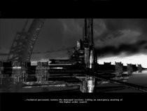 00D2000001410976-photo-dark-horizon.jpg