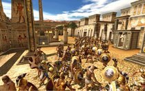 00d2000000204098-photo-rise-fall-civilizations-at-war.jpg