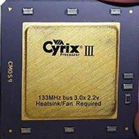 00C8000000043773-photo-cebit-mini-cyrix-iii.jpg