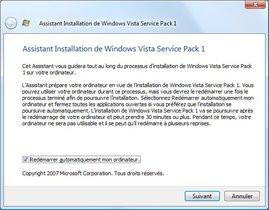 000000D200599968-photo-windows-vista-sp1-beta-1.jpg