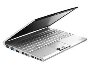 0140000001690136-photo-ultra-portable-toshiba-port-g-r600.jpg