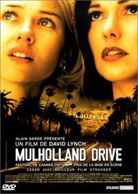 00c8000000062520-photo-jaquette-dvd-mulholland-drive.jpg