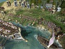 00d2000000204100-photo-rise-fall-civilizations-at-war.jpg