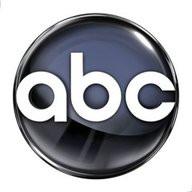 00C0000002003828-photo-logo-abc.jpg