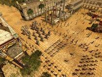 00d2000000204101-photo-rise-fall-civilizations-at-war.jpg