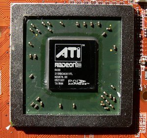 0000011800150841-photo-ati-r430.jpg