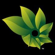 00B4000005195662-photo-wp-photosynth-logo-gb-sq.jpg