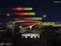 00D2000000124139-photo-trackmania-sunrise.jpg