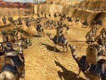 00d2000000204102-photo-rise-fall-civilizations-at-war.jpg