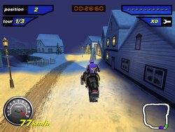 00FA000000051763-photo-snowcross-des-sauts-d-mesur-s.jpg