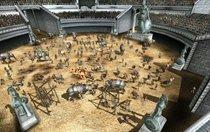 00d2000000204103-photo-rise-fall-civilizations-at-war.jpg