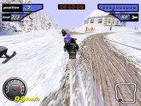 00C8000000051765-photo-snowcross-les-raccourcis-sont-indispensables.jpg