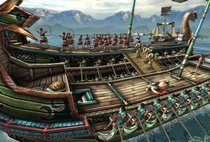 00d2000000204104-photo-rise-fall-civilizations-at-war.jpg