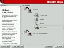 00FA000000052334-photo-redhat-classe-d-installation.jpg