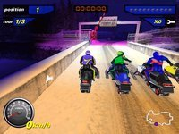 00c8000000051767-photo-snowcross-d-part.jpg