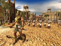 00d2000000204105-photo-rise-fall-civilizations-at-war.jpg