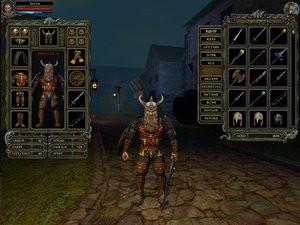 012C000000126926-photo-dungeon-lords.jpg