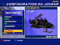 00c8000000051768-photo-snowcross-upgrade-du-bolide.jpg