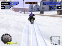 00c8000000051769-photo-snowcross-les-traces-son-bien-rendues.jpg