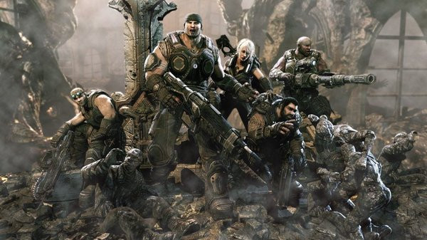 0258000005423349-photo-gears-of-war.jpg