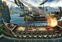 00d2000000204106-photo-rise-fall-civilizations-at-war.jpg