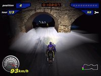 00c8000000051770-photo-snowcross-de-nuit-sans-clairage.jpg
