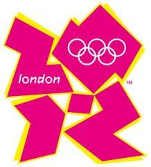 000000F005330032-photo-logo-london-2012.jpg