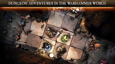 0190000008558084-photo-warhammer-quest.jpg
