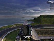 00d2000000124153-photo-trackmania-sunrise.jpg
