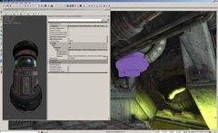 00f0000005423351-photo-unreal-engine-editor.jpg