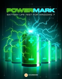 0000014004819278-photo-futuremark-powermark-battery-life-test-for-windows-7.jpg