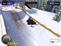 00c8000000051771-photo-snowcross-winner.jpg