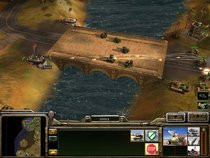 00D2000000060528-photo-command-conquer-generals-heure-h.jpg