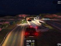 00d2000000124154-photo-trackmania-sunrise.jpg