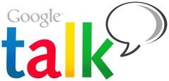 00F0000005328118-photo-logo-google-talk.jpg