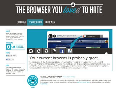 0190000005048900-photo-ie9-the-browser-you-loved-to-hate.jpg