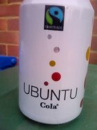 008C000004539854-photo-ubuntu-cola.jpg