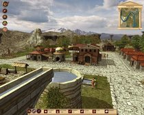 00d2000000668998-photo-glory-of-the-roman-empire-2.jpg