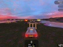 00d2000000124165-photo-trackmania-sunrise.jpg