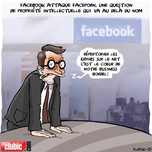 03685716-photo-dessin-flock-clubic-facebook-faceporn.jpg