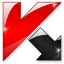 015E000003263646-photo-kaspersky-logo-clubic-mikeklo.jpg