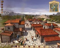 00d2000000668996-photo-glory-of-the-roman-empire-2.jpg