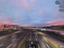00d2000000124166-photo-trackmania-sunrise.jpg