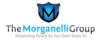05612864-photo-logo-morganelli-group.jpg